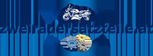 zweiradersatzteile.at-Logo