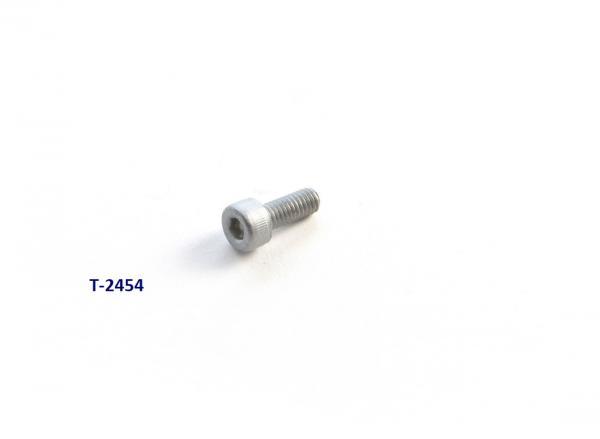 D50B0 Kettenritzel vorn 12Z 420 2006- Aprilia RS 50